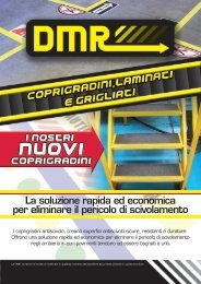 Coprigradini antiscivolo - Dmrleanmanufacturing.it