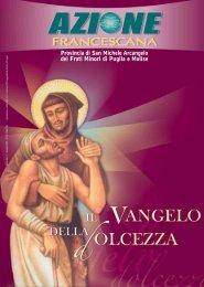 Numero Giugno 2007 del 01.06.2007 - Provincia di San Michele ...