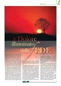 Numero Giugno 2007 del 01.06.2007 - Provincia di San Michele ... - Page 3
