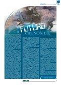 Numero Giugno 2007 del 01.06.2007 - Provincia di San Michele ... - Page 5