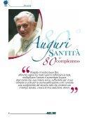 Numero Giugno 2007 del 01.06.2007 - Provincia di San Michele ... - Page 6
