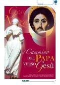 Numero Giugno 2007 del 01.06.2007 - Provincia di San Michele ... - Page 7