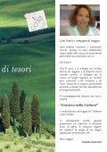 1 Crociera nella cultura - Con Te - Page 3