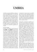 1 Crociera nella cultura - Con Te - Page 6