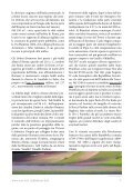 1 Crociera nella cultura - Con Te - Page 7