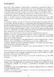 collegiata_storia (Paola Tiraferri) - Parrocchia - Page 3