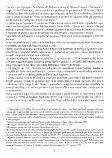 collegiata_storia (Paola Tiraferri) - Parrocchia - Page 5