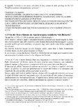 collegiata_storia (Paola Tiraferri) - Parrocchia - Page 6