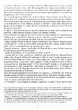collegiata_storia (Paola Tiraferri) - Parrocchia - Page 7
