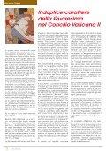 vita nostra vita nostra - Parrocchia di Bedizzole - Page 4