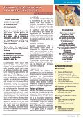 vita nostra vita nostra - Parrocchia di Bedizzole - Page 5