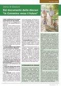 vita nostra vita nostra - Parrocchia di Bedizzole - Page 7