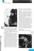 la rivista del Centro Mauro Bolognini - Page 3