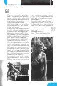 la rivista del Centro Mauro Bolognini - Page 7