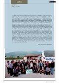 L'INFORMATORE PARROCCHIALE - Parrocchia di Pertegada - Page 6