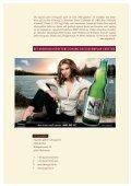 INFORMATION - Magnolia Werbeagentur - Seite 2