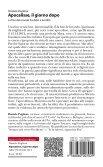 Apocalisse, il giorno dopo - Baskerville - Page 2