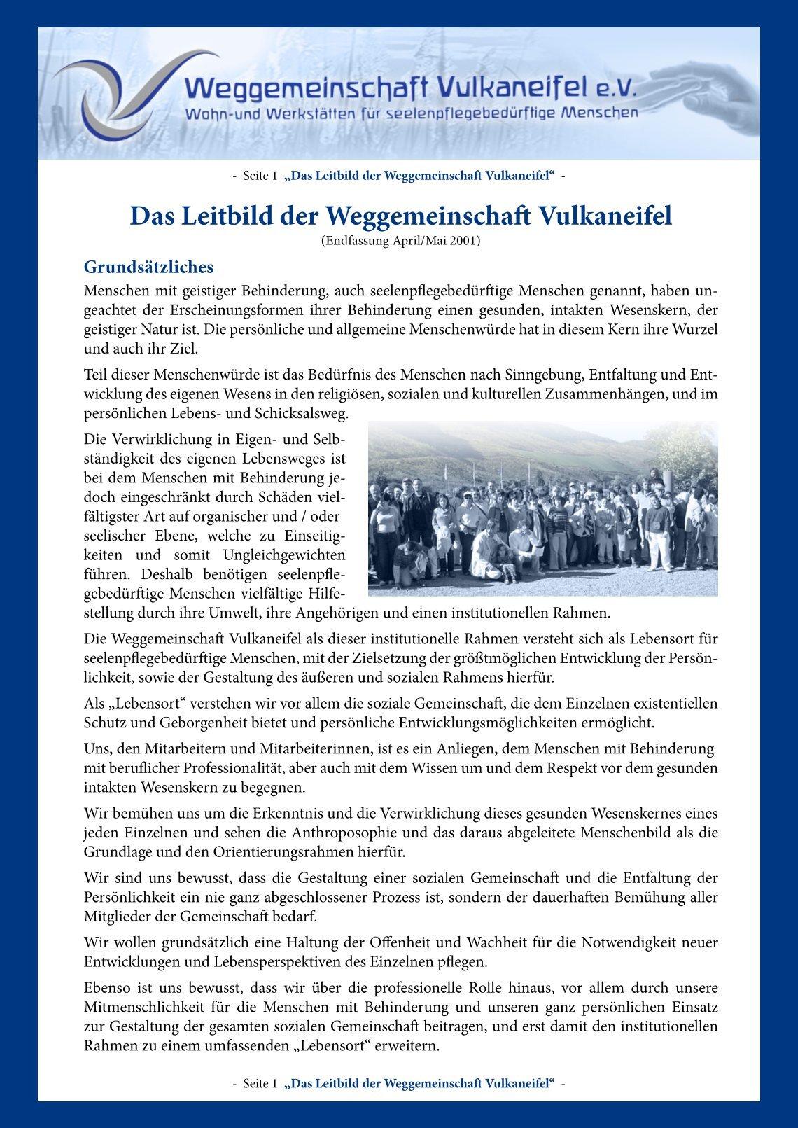 Wunderbar Akquisitions Und Vertragsmanagement Lebenslauf Ideen ...