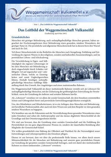 Weggemeinschaft_ Vulkaneifel_Leitbild.pdf