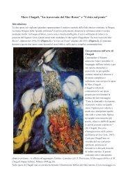 l'articolo - Ambrogio Villa