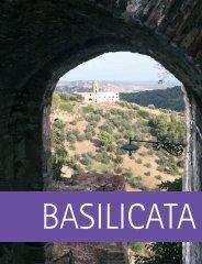 129-130 | Basilicata Regione Notizie - Consiglio Regionale della ...