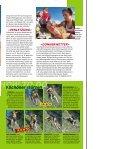 TOUREN SPECIAL TOUREN SPECIAL - Seite 7