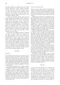 Diet of the coati Nasua nasua (Carnivora: Procyonidae) in an area of ... - Page 2
