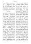 Diet of the coati Nasua nasua (Carnivora: Procyonidae) in an area of ... - Page 6