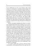 cecchetti il socialismo magico - Slsi.It - Page 6