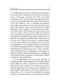 cecchetti il socialismo magico - Slsi.It - Page 7