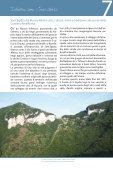 Guida Turistica - Benvenuti in Sant'Egidio del MA - Page 7