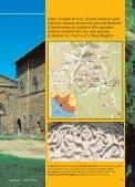 """I rosoni di Tuscania , """"Medioevo"""" - Page 2"""