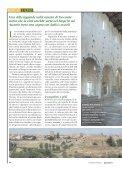 """I rosoni di Tuscania , """"Medioevo"""" - Page 3"""