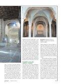 """I rosoni di Tuscania , """"Medioevo"""" - Page 4"""