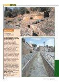 """I rosoni di Tuscania , """"Medioevo"""" - Page 5"""