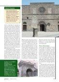 """I rosoni di Tuscania , """"Medioevo"""" - Page 6"""