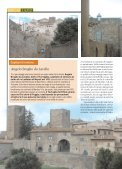 """I rosoni di Tuscania , """"Medioevo"""" - Page 7"""