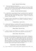 mostra d'arte sacra diocesana catalogo - Chiesa Cattolica Italiana - Page 4