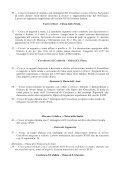 mostra d'arte sacra diocesana catalogo - Chiesa Cattolica Italiana - Page 6