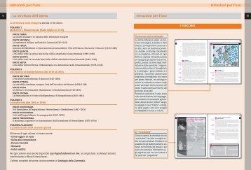Istruzioni per l'uso - Palumbo Editore