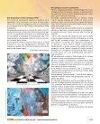 Sanremo Arte 2000 anno IX n° 15/16 - Luigi Santo Sisti - Page 3