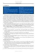 Geografia turistica - Page 7