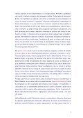 Download gratuito - Edizioni d'if - Page 5