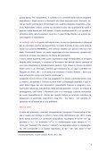 Download gratuito - Edizioni d'if - Page 6