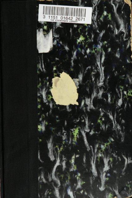 Schiena Patch ricamate in alto in basso soggetto con desiderio testo duomi Set