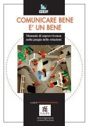 COMUNICARE BENE E' UN BENE - Cescot Rimini