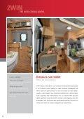 Catalogo - Adami Camper - Page 6
