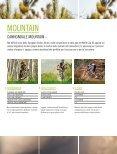 BICYCLES - Bersekt Mtb Rider - Page 6