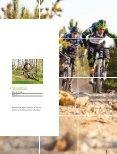 BICYCLES - Bersekt Mtb Rider - Page 7