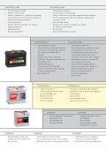 Catalogue des applications vl, pl et engins - Page 2